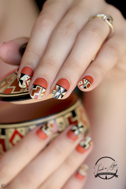 nail art 449 2