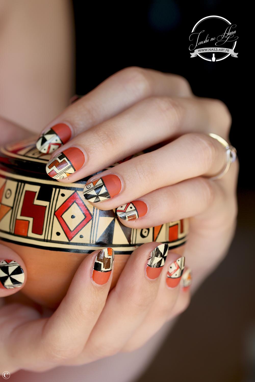 nail art 449 3