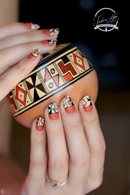nail art 449 4