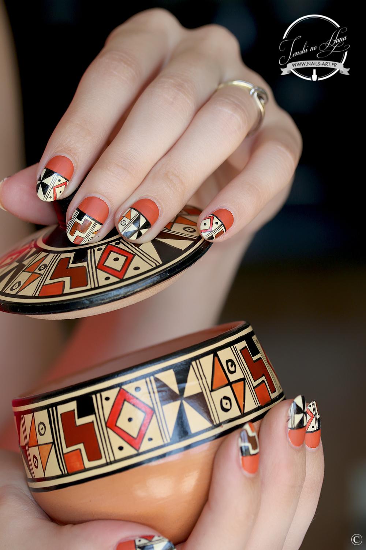 nail art 449 5
