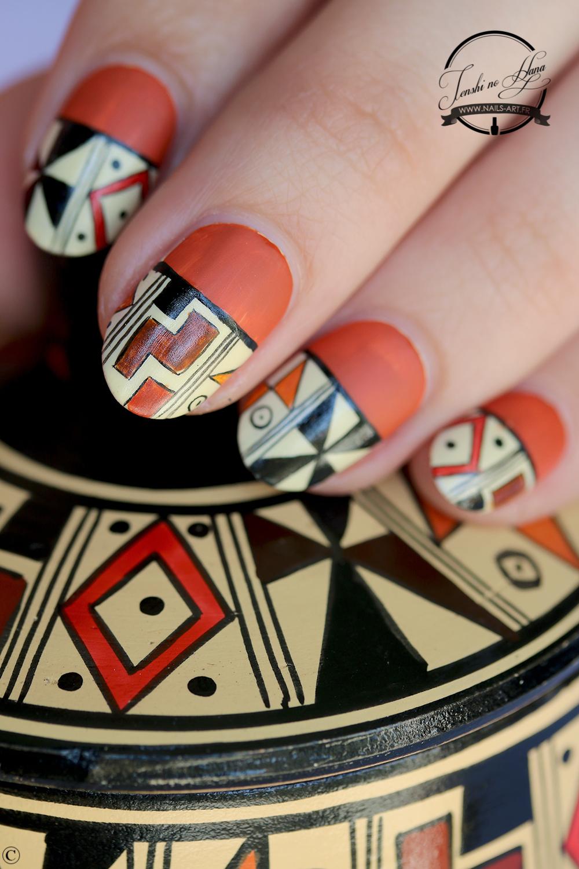 nail art 449 6