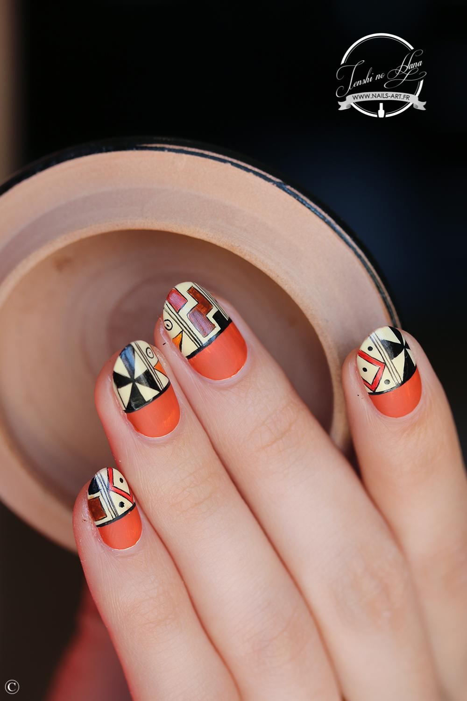 nail art 449 7