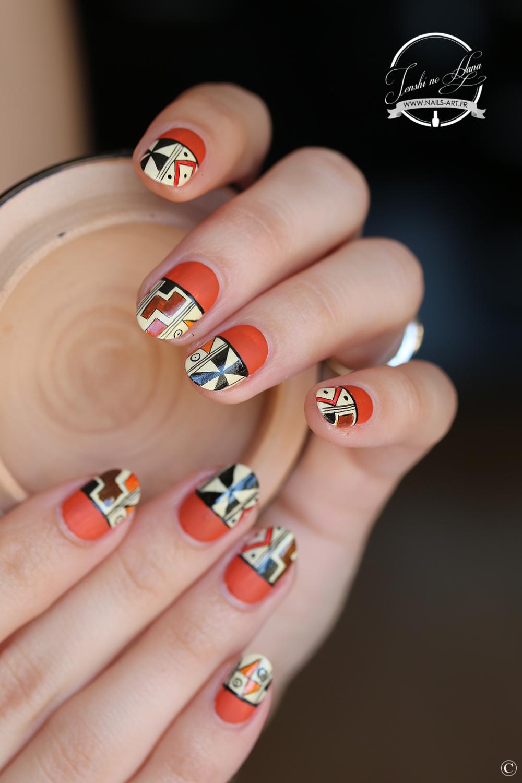 nail art 449 8