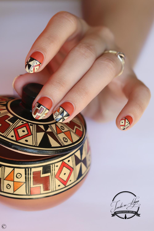 nail art 449 9