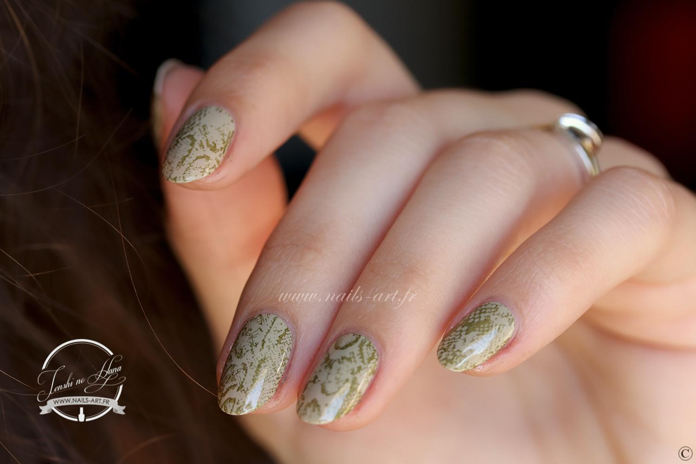 nail art 450 1