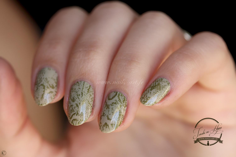 nail art 450 2
