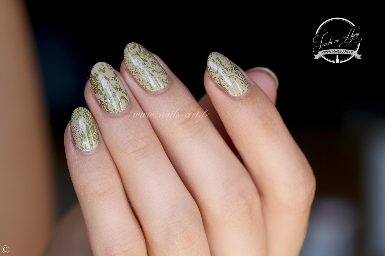 nail art 450 3