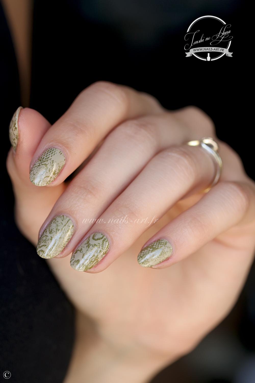nail art 450 4