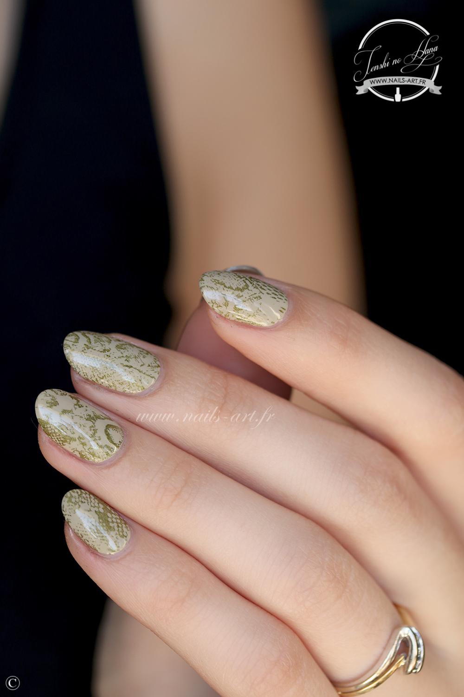 nail art 450 5