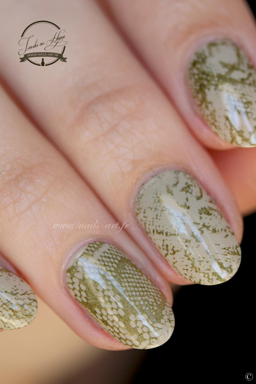 nail art 450 7