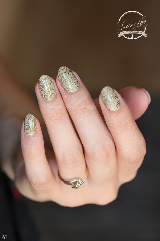 nail art 450 8
