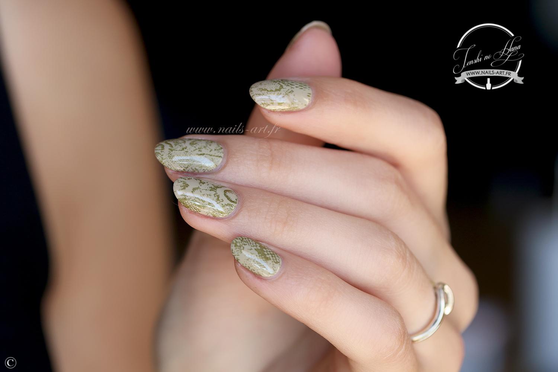nail art 450 9