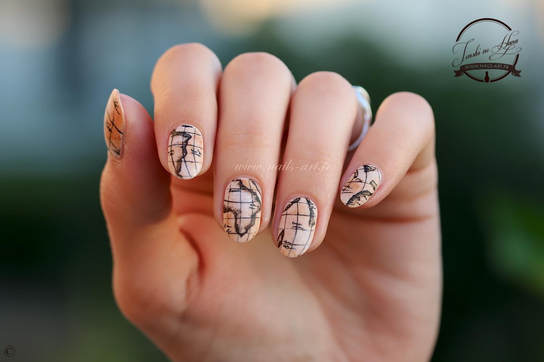 nail art 452 01