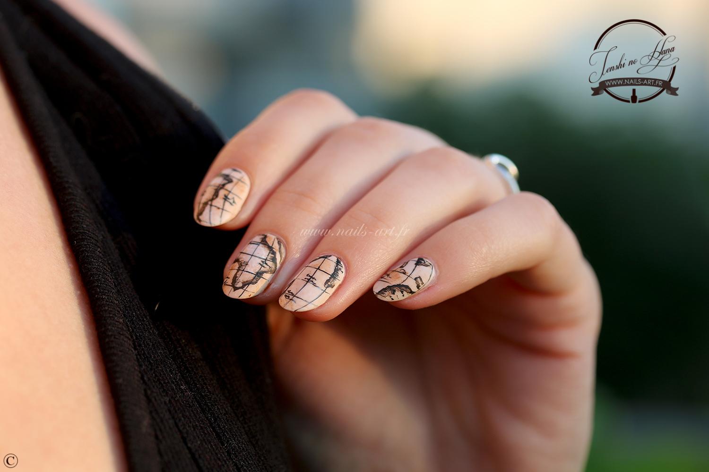 nail art 452 02