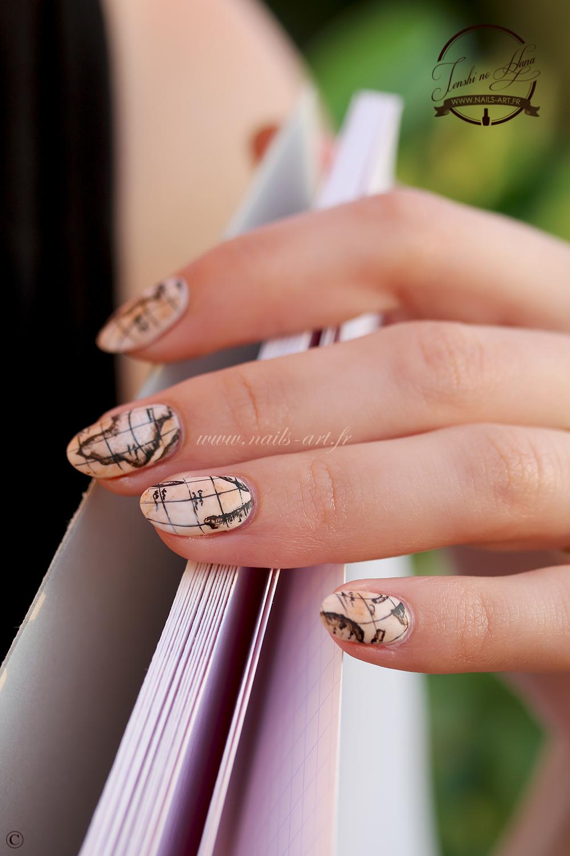 nail art 452 03