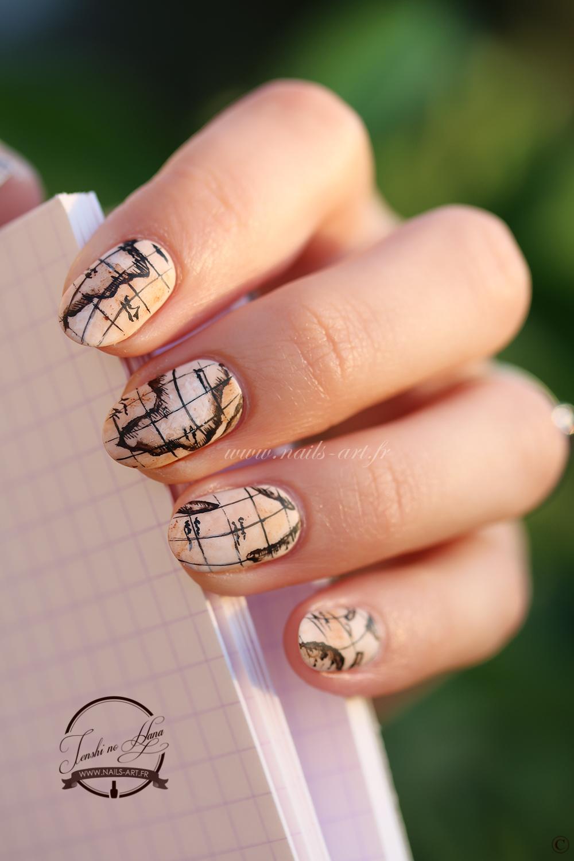 nail art 452 04