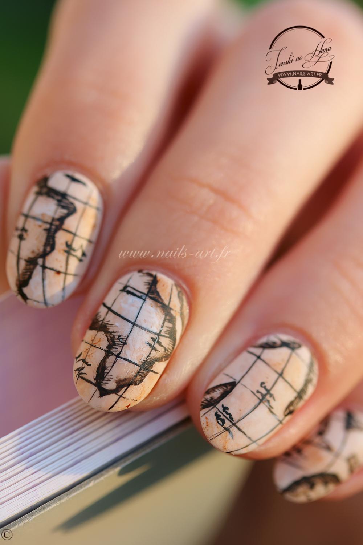 nail art 452 05