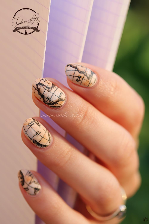 nail art 452 06