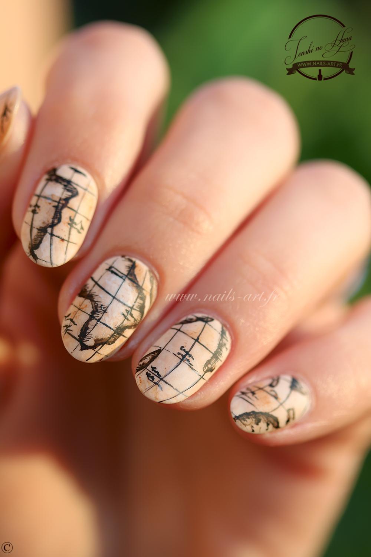 nail art 452 07