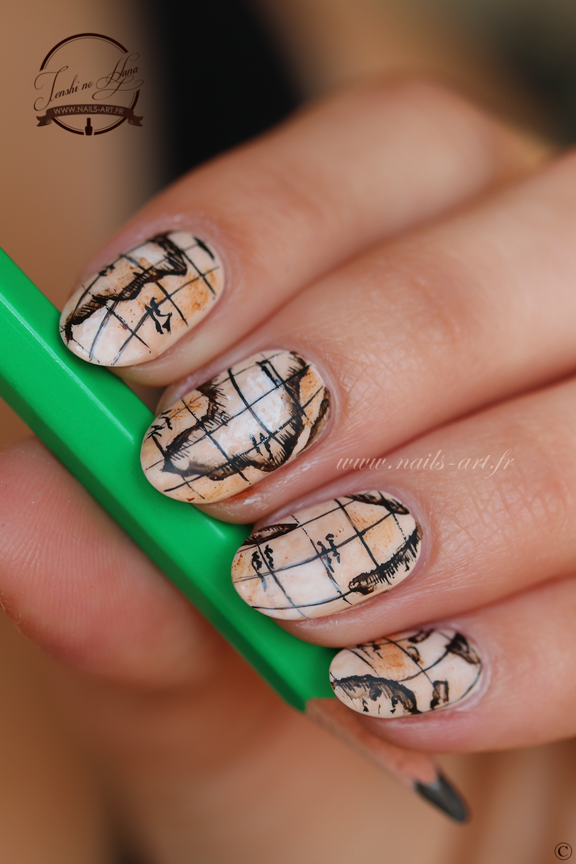 nail art 452 08