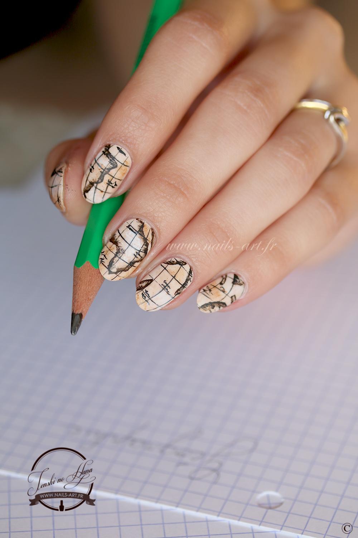 nail art 452 09