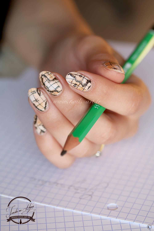 nail art 452 10