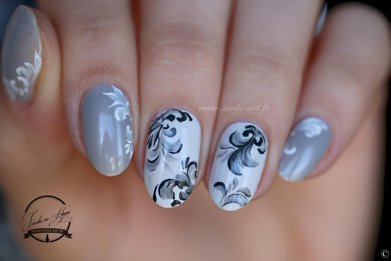 nail-art-454-1