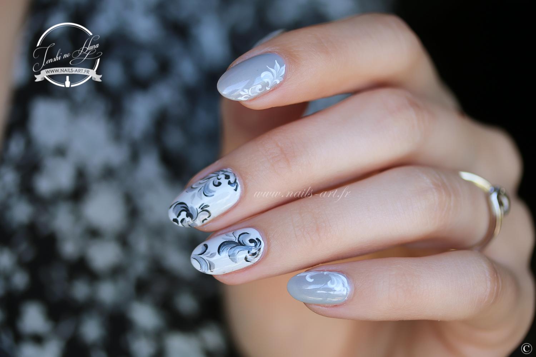 nail-art-454-2