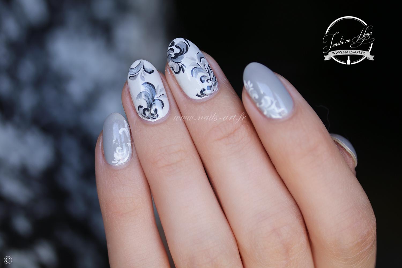 nail-art-454-3