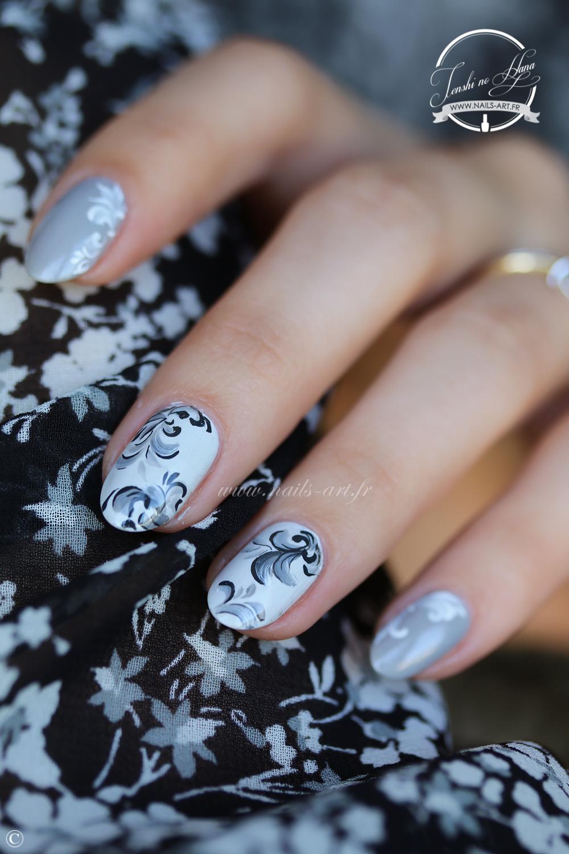 nail-art-454-4