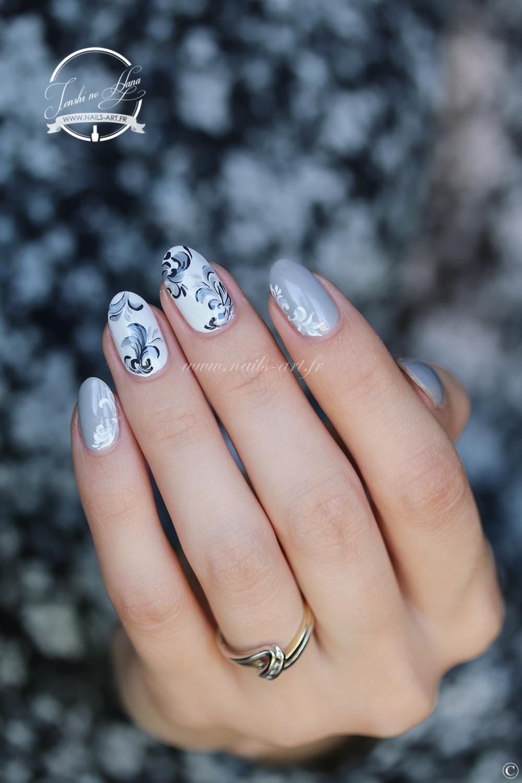 nail-art-454-6