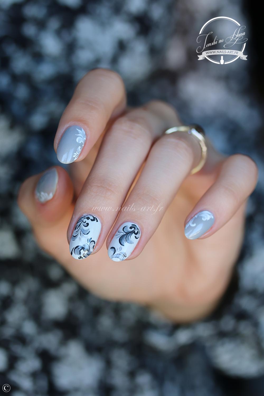 nail-art-454-7