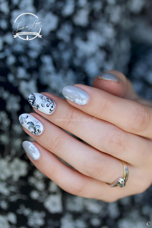 nail-art-454-8