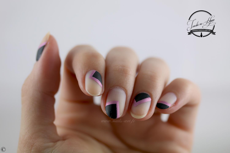 nail-art-455-1
