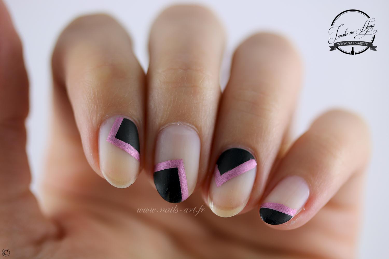 nail-art-455-2