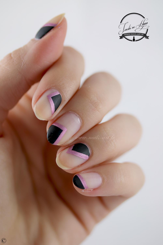 nail-art-455-3