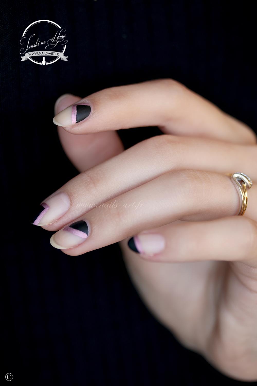 nail-art-455-4