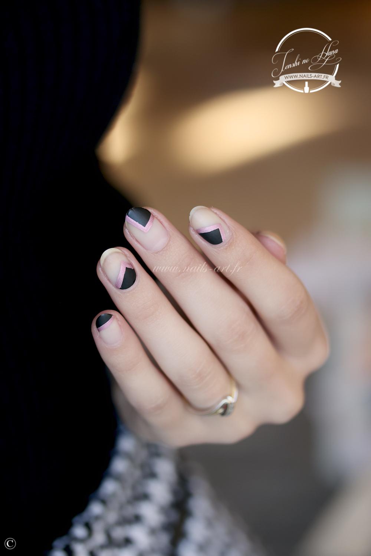 nail-art-455-5