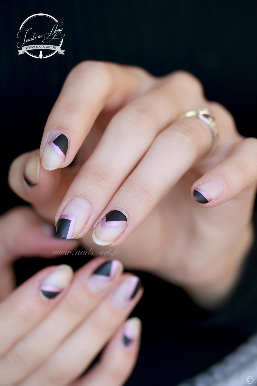 nail-art-455-6