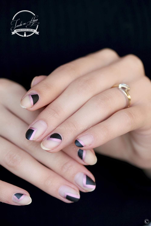 nail-art-455-7