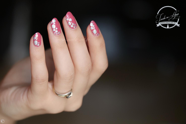 nail-art-457-1
