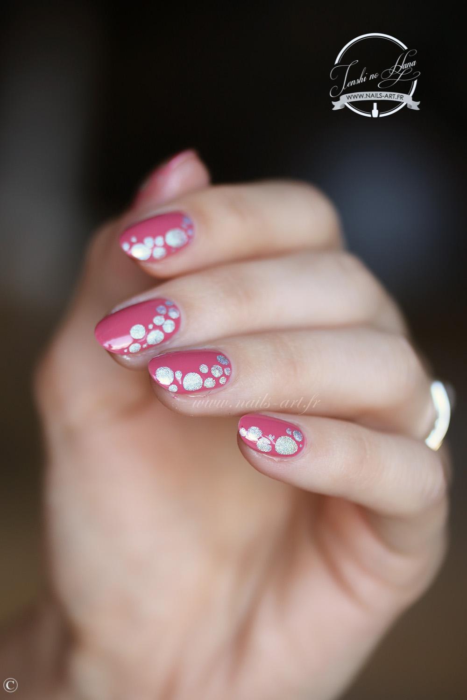 nail-art-457-2