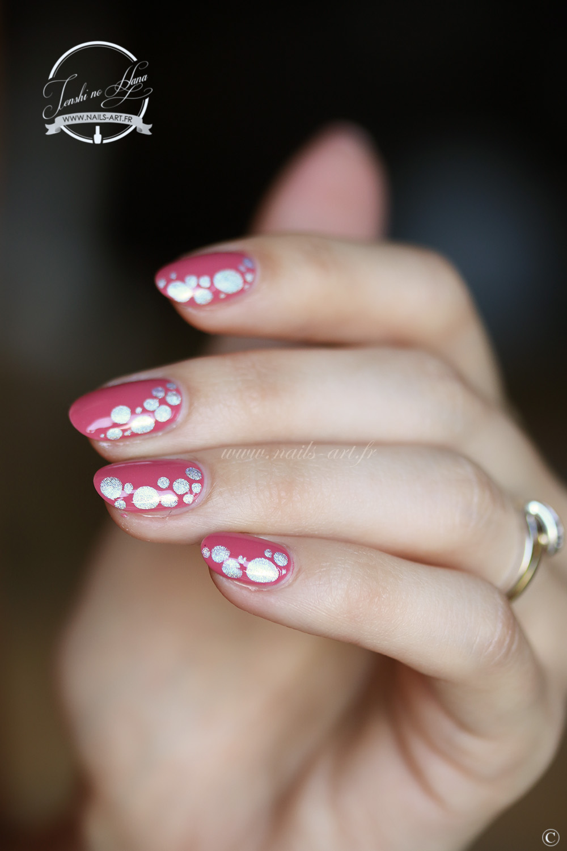 nail-art-457-5