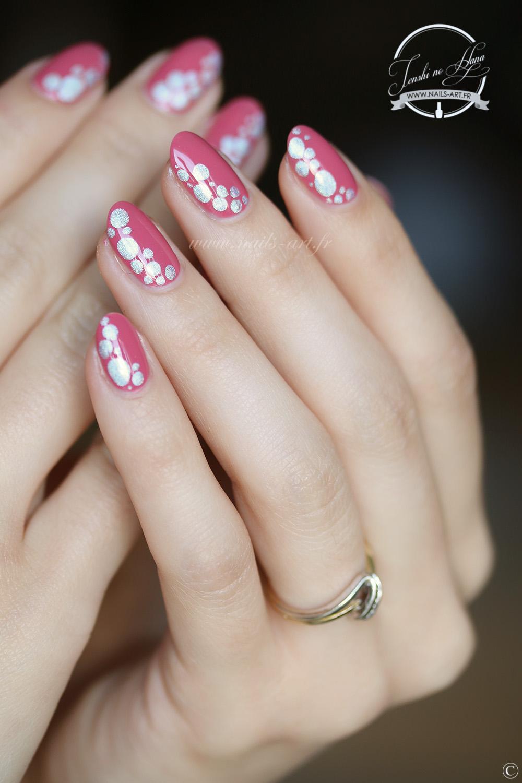 nail-art-457-6