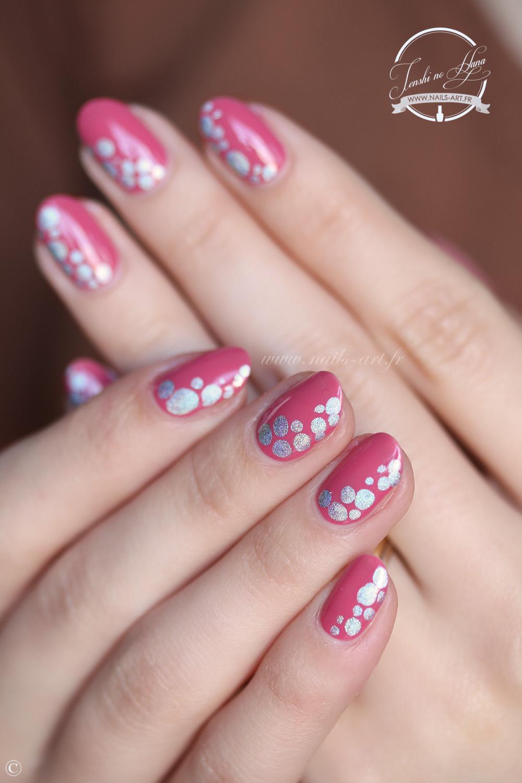 nail-art-457-7