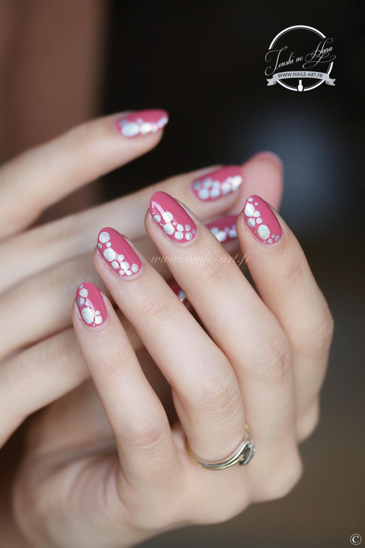 nail-art-457-8