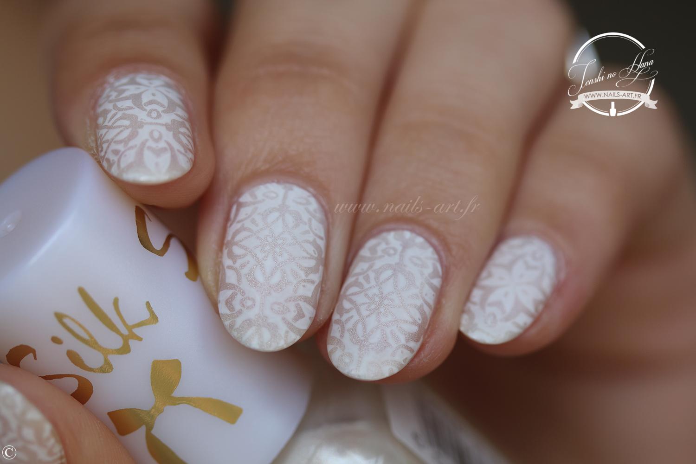 nail-art-451-1