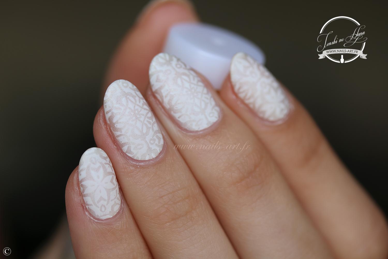 nail-art-451-2