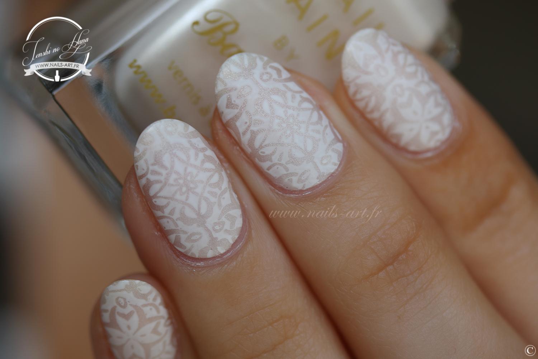 nail-art-451-3