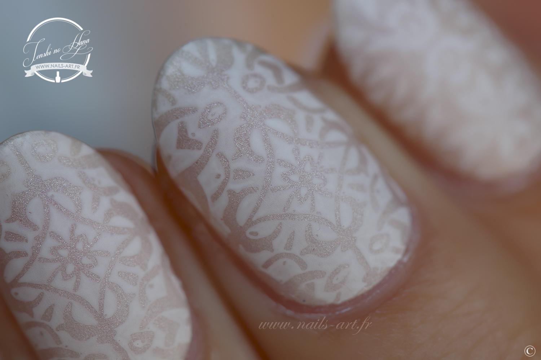 nail-art-451-4